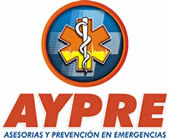 AYPRE2