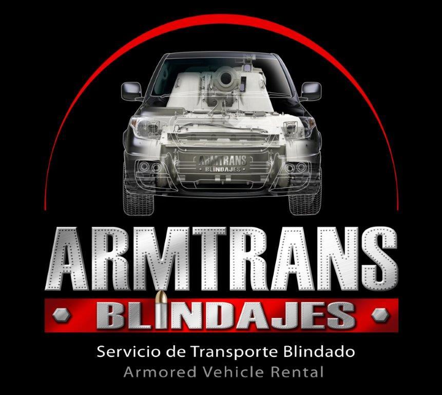armtrans